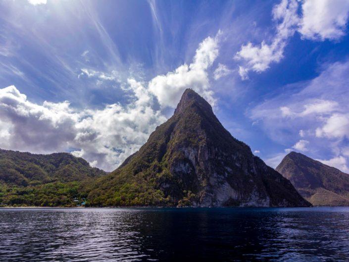 Massifs montagneux